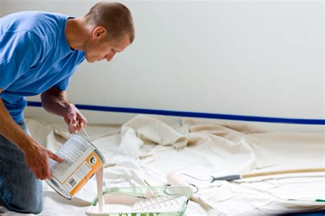 drop cloth painters drop cloth home painting tips