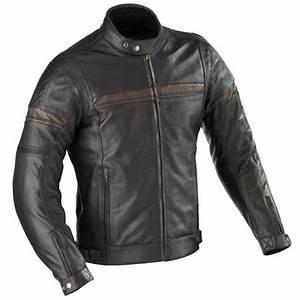 Blouson Moto Ixon : blouson moto cuir ixon ninety 6 achat vente blouson veste blouson moto cuir ixon nine ~ Medecine-chirurgie-esthetiques.com Avis de Voitures