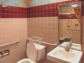 disabled bathroom design dimensions of a handicap bathroom dimensions info