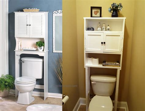 bathroom organizers for small bathrooms with installing
