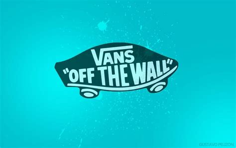 Off The Wall Wallpapers