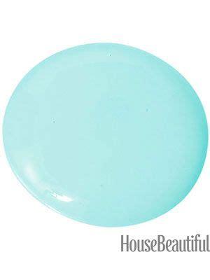 what makes design happy living room bedroom paint colors benjamin blue