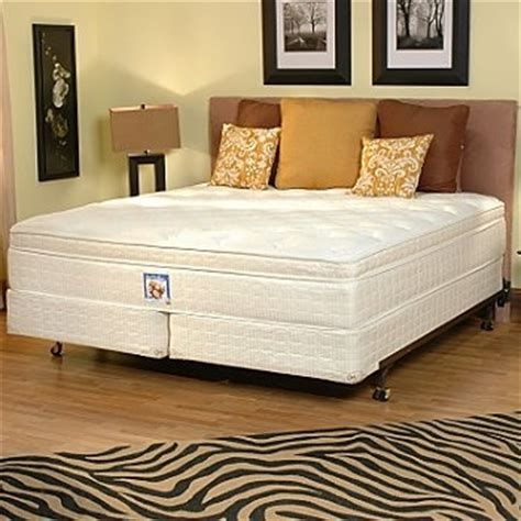 california king size mattress california king bed dimensions for california king
