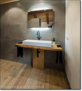 mã bel fã rs badezimmer chestha betonoptik badezimmer dekor