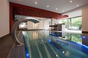 Wärmepumpe Selber Bauen : die besten 17 ideen zu schwimmbad selber bauen auf ~ Lizthompson.info Haus und Dekorationen