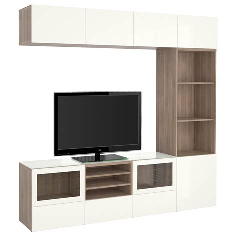 besta cabinet ikea exciting ikea besta cabinet furniture