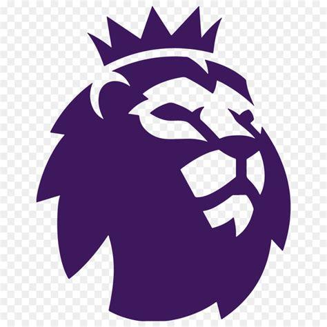 Premier League Logo png download - 1400*1400 - Free ...