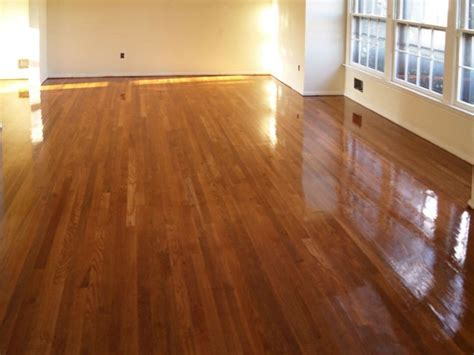 Gunstock Hardwood Flooring Stain gunstock floor stain flooring minwax stains on oak