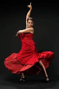 L Iz : leipziger internet zeitung mehr als nur ein tanz flamenco vivo im gewandhaus l ~ Orissabook.com Haus und Dekorationen