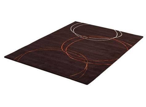 tapis vente unique promo tapis power prix 99 euros vente unique ventes pas cher