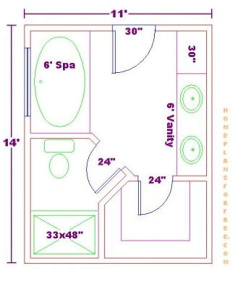master bathroom size master bathroom floor plan design 2015 best auto reviews