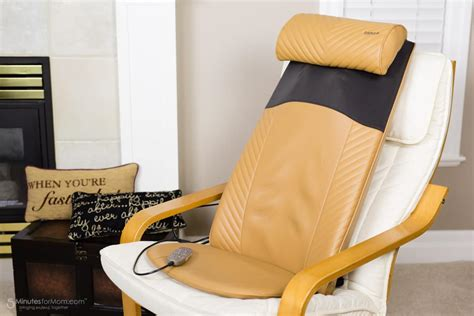 osim ujolly  massager  massage chair