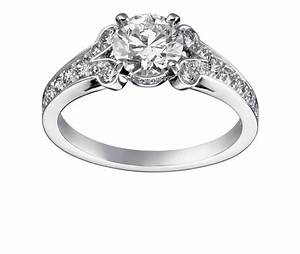 Cartier Engagement Rings For Women Trusty Decor