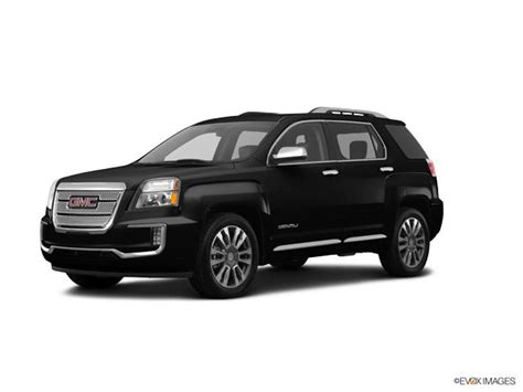 Alden Buick Fairhaven Ma by Alden Buick Gmc In Fairhaven Serving New Bedford Fall