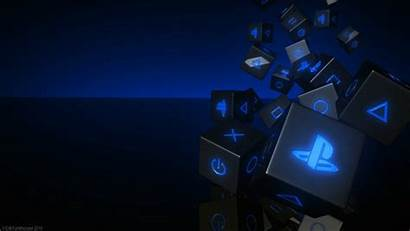 Playstation Wallpapers Desktop Site