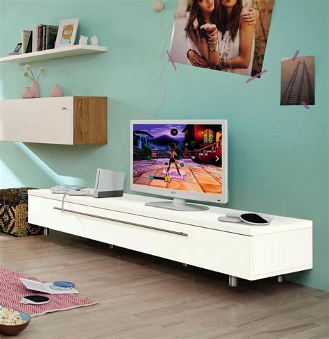 Hülsta Tv Lowboard Now By H Lsta Tv Lowboard Now Time Breite 140 Cm