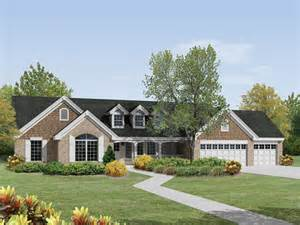 country ranch house plans st laurent country ranch home plan 007d 0174 house plans and more