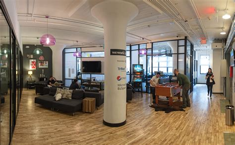 home design software wework soho lounge it 39 s just justin