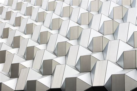 Abstract Shapes Architecture by Free Images Abstract Black And White Architecture