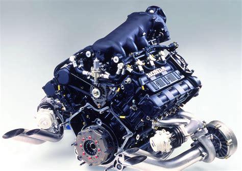 formula 4 engine formula 1 to return to 1000bhp turbocharged engines in