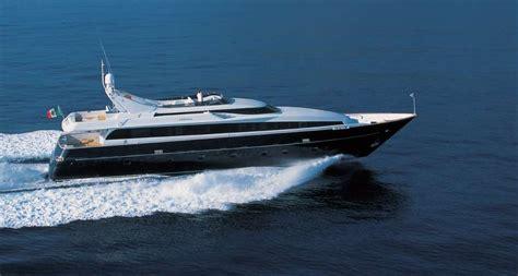 yacht alhena cnl charterworld luxury superyacht charters