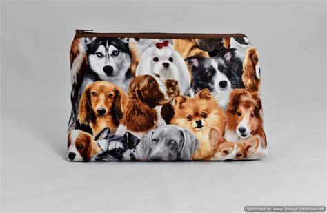 buy custom dog clothes pet garments  america sassy