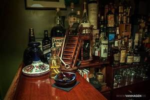 Alkohol Bar Für Zuhause : 17 wundersch ne versteckte bars in berlin die du besuchen solltest drinks pinterest ~ Markanthonyermac.com Haus und Dekorationen