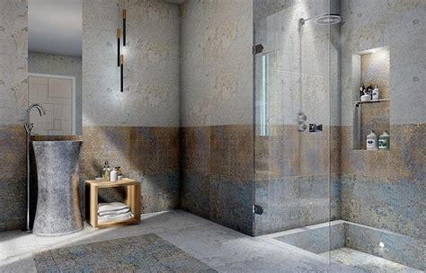 shower tile ideas  diy tiling tips visual hunt