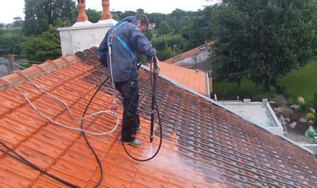 peinture tuile ciment nettoyage toiture 44 sanotint light tabella colori