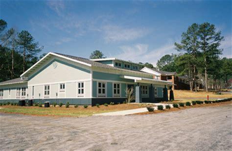 Foster Homes In Georgia. georgia senate passes lgbt