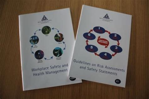 design and build contractors safety and health managment health and safety authority