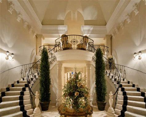 Luxus Lounge Möbel by Luxus Haus Design Loungem 246 Bel Loungem 246 Bel 2019