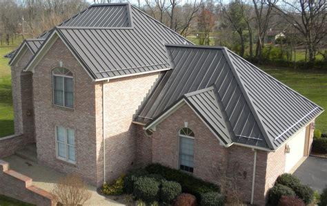 residential roof design studio design gallery best design