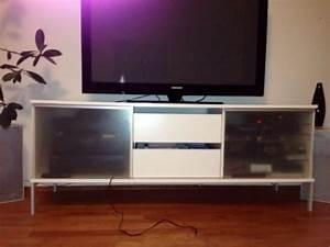 Tv Board Ikea : ikea glas neu und gebraucht kaufen bei ~ Lizthompson.info Haus und Dekorationen