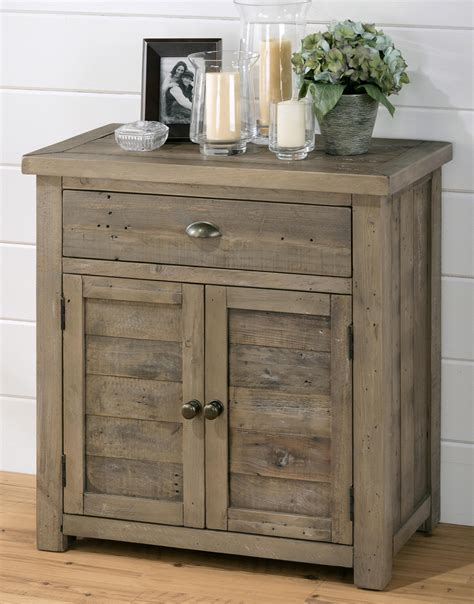 Small Accent Cabinet - inspirations interior small storage design ideas with