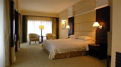 Rio Hotel Bedroom  Picture Of Rio Hotel & Casino, Macau