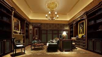hotel interior design luxury suites interior 3d design in hotel 3d house free 3d house pictures and wallpaper