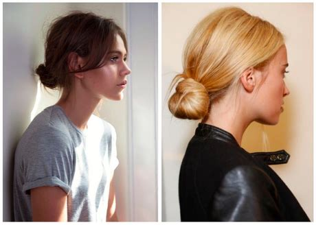 hair work styles up hairstyles for work 4043