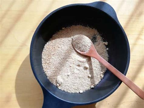 米ぬか 食べ 方