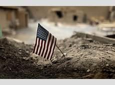 The war in Afghanistan Year 10 Saloncom