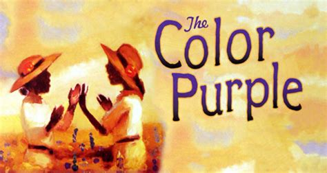 color purple tickets win tickets to the color purple stage and screen