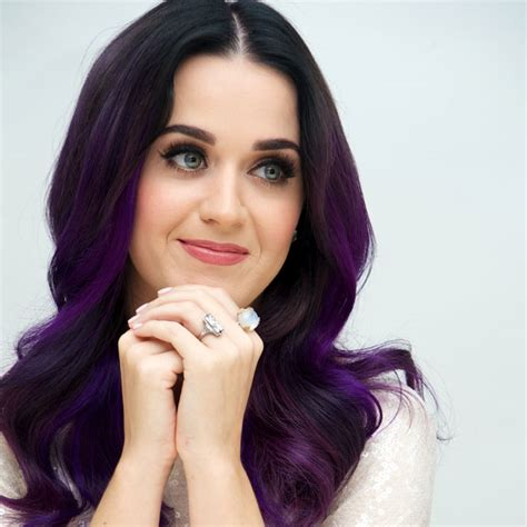 Katy Perry Quizzes