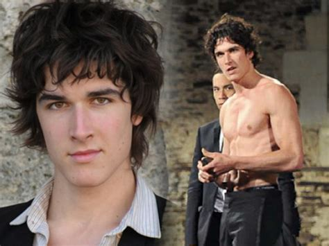 pierre boulanger twitter themoinmontrose french actor pierre boulanger is 25