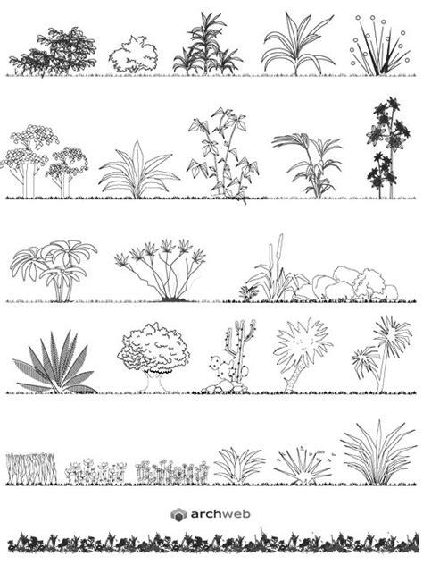 vasi dwg fioriere e aiuole disegni fioriere dwg 2