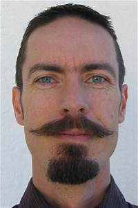 Handlebar mustache crossroads in Beard Journey Discussion ...