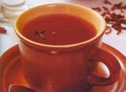 Сельдереевый суп для похудения: диета на 7 дней   чудо-повар.
