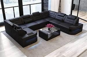 Sofa Dreams : large sectional sofas ~ A.2002-acura-tl-radio.info Haus und Dekorationen