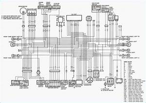 60 Beautiful 1979 Suzuki Gs1000 Wiring Diagram Images