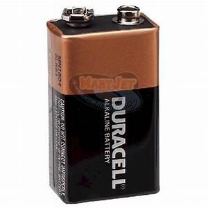 9 Volt Batterie : buy duracell 9v alkaline battery 6lr61 mn1604 9 volt 1pk online low prices fast shipping ~ Markanthonyermac.com Haus und Dekorationen