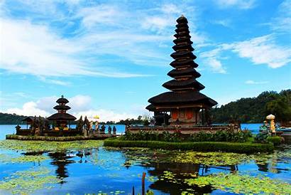Bali Indonesia 4k Background Wallpapers Backgrounds Ultra